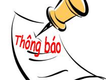 Tailieumau.net tuyển cộng tác viên Upload tài liệu