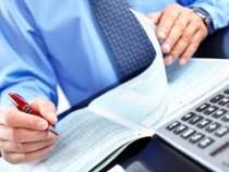 Báo cáo thực tập kế toán tổ chức công tác kế toán ứng dụng công nghệ thông tin tại công ty xây dựng Tân Long