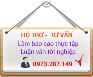 lam-bao-cao-thuc-tap