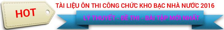 tai-lieu-on-thi-cong-chuc-kho-bac