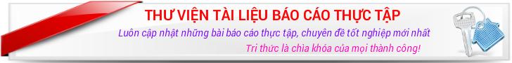 Thu-vien-bao-cao-thuc-tap
