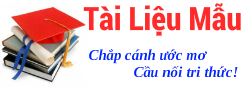 TAILIEUMAU.NET